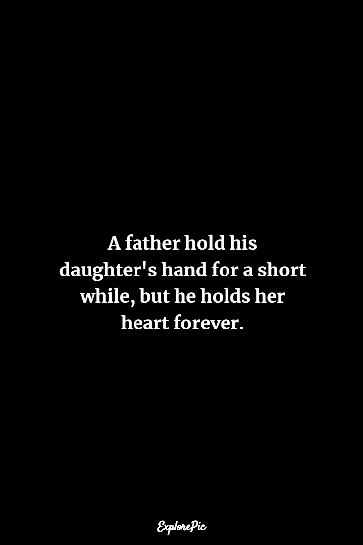 love father