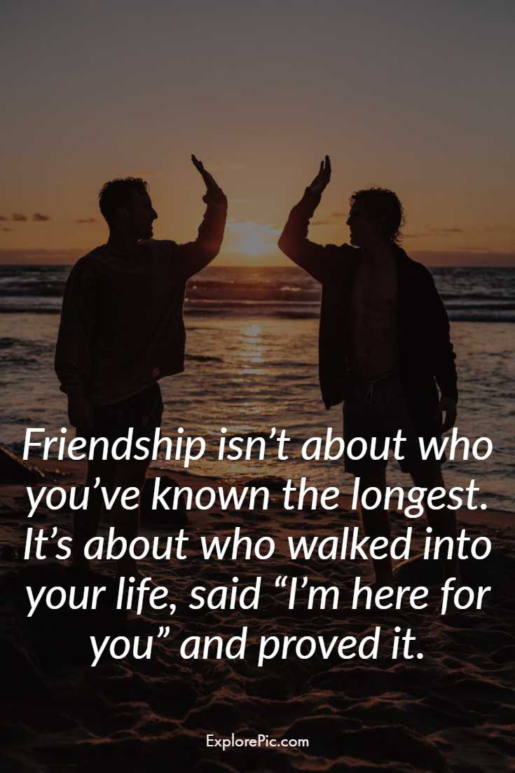 True friends sayings and true friends quotes