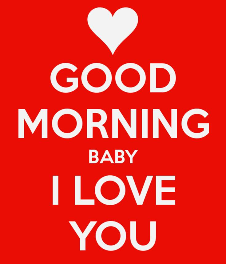 28 Best Good Morning Quotes for Her Morning Love Text Messages 18