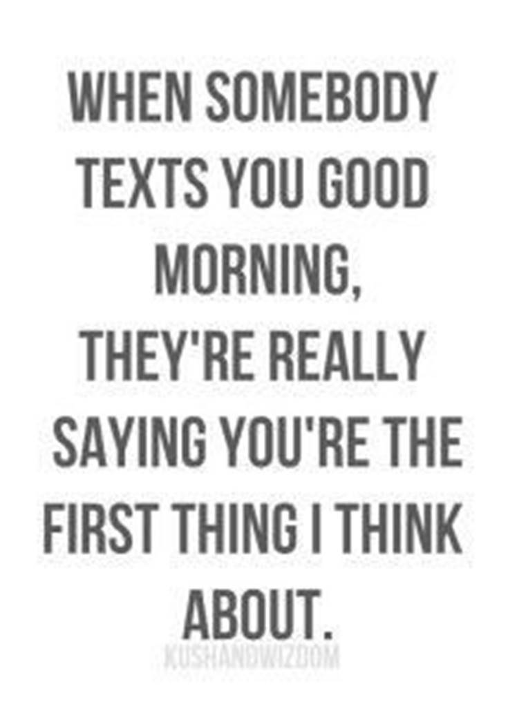 28 Best Good Morning Quotes for Her Morning Love Text Messages 2