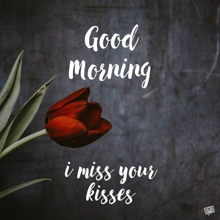 28 Best Good Morning Quotes for Her Morning Love Text Messages 21