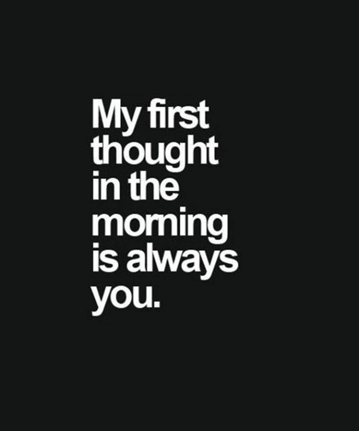 28 Best Good Morning Quotes for Her Morning Love Text Messages 24