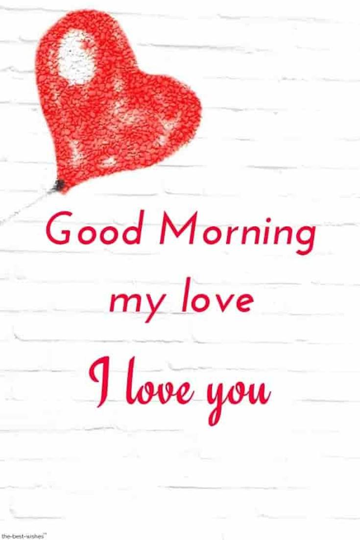 28 Best Good Morning Quotes for Her Morning Love Text Messages 28
