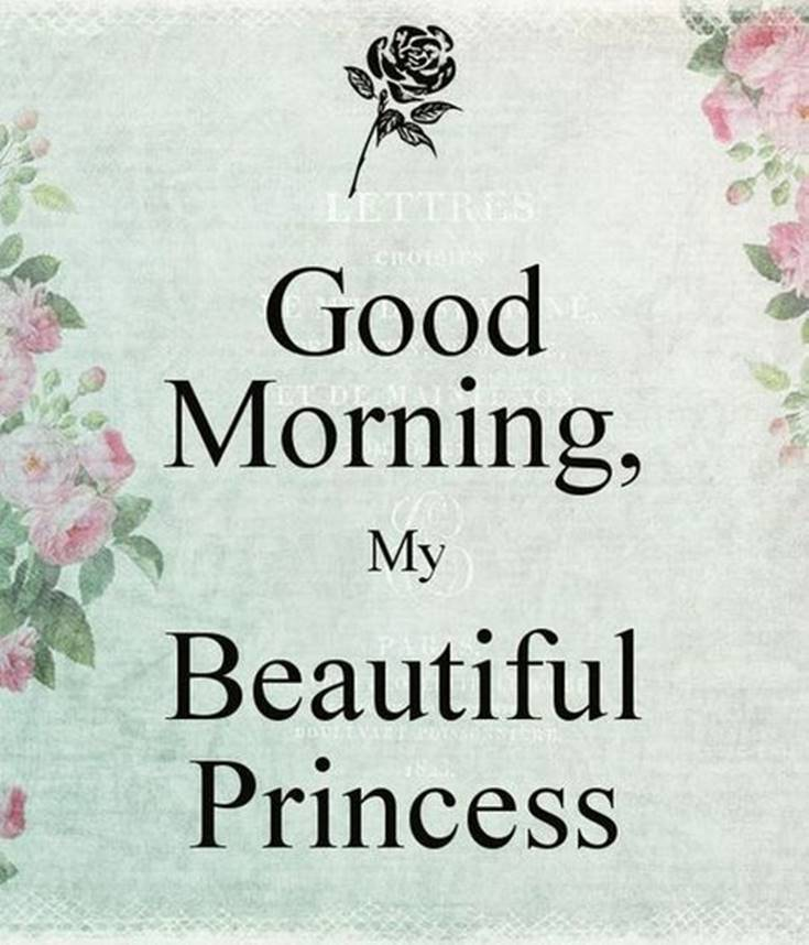 28 Best Good Morning Quotes for Her Morning Love Text Messages 4
