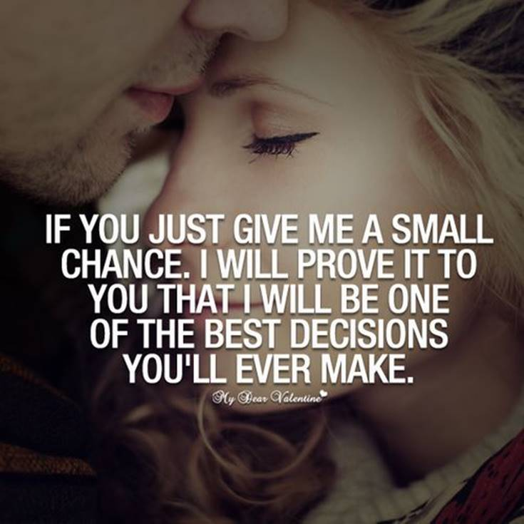 28 Best Good Morning Quotes for Her Morning Love Text Messages 5