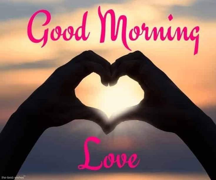 28 Best Good Morning Quotes for Her Morning Love Text Messages 8
