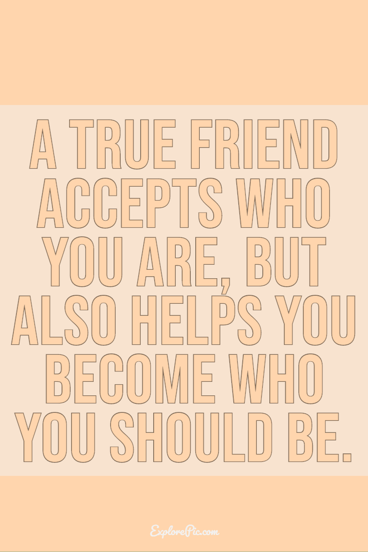 Best Friendship Quotes Celebrating Supportive Best Friends