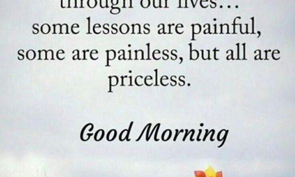 67 Happy Morning Quotes Sayings with Beautiful Images