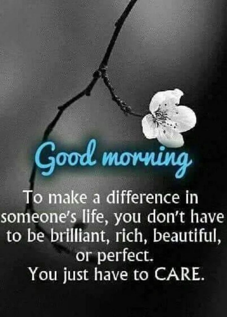 28 Best Happy Morning Quotes Images 3
