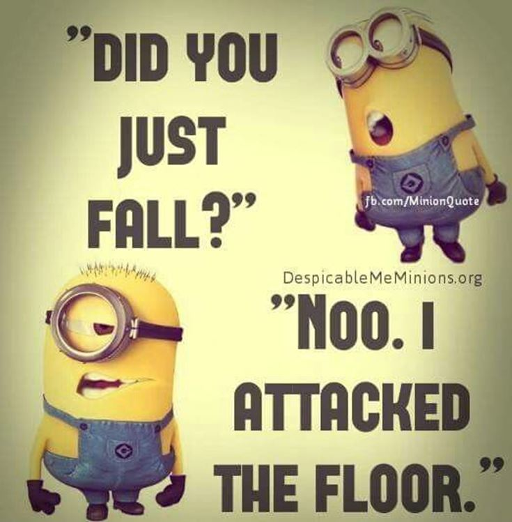 Best Minion quotes images 10
