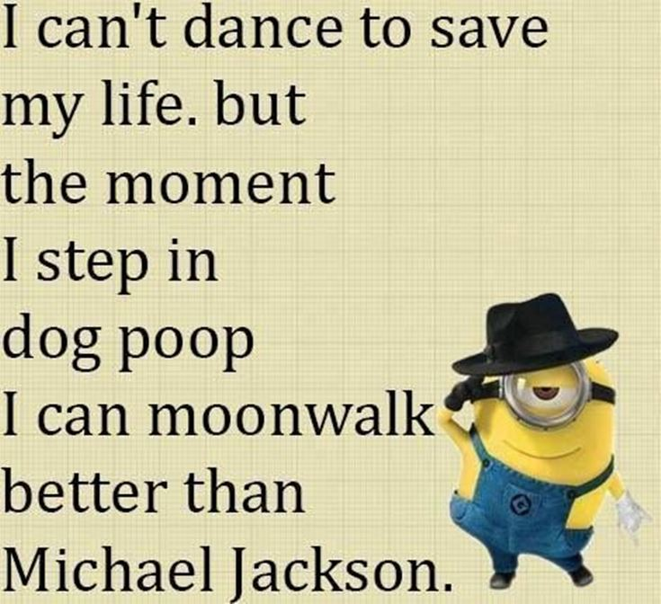 Best Minion quotes images 12