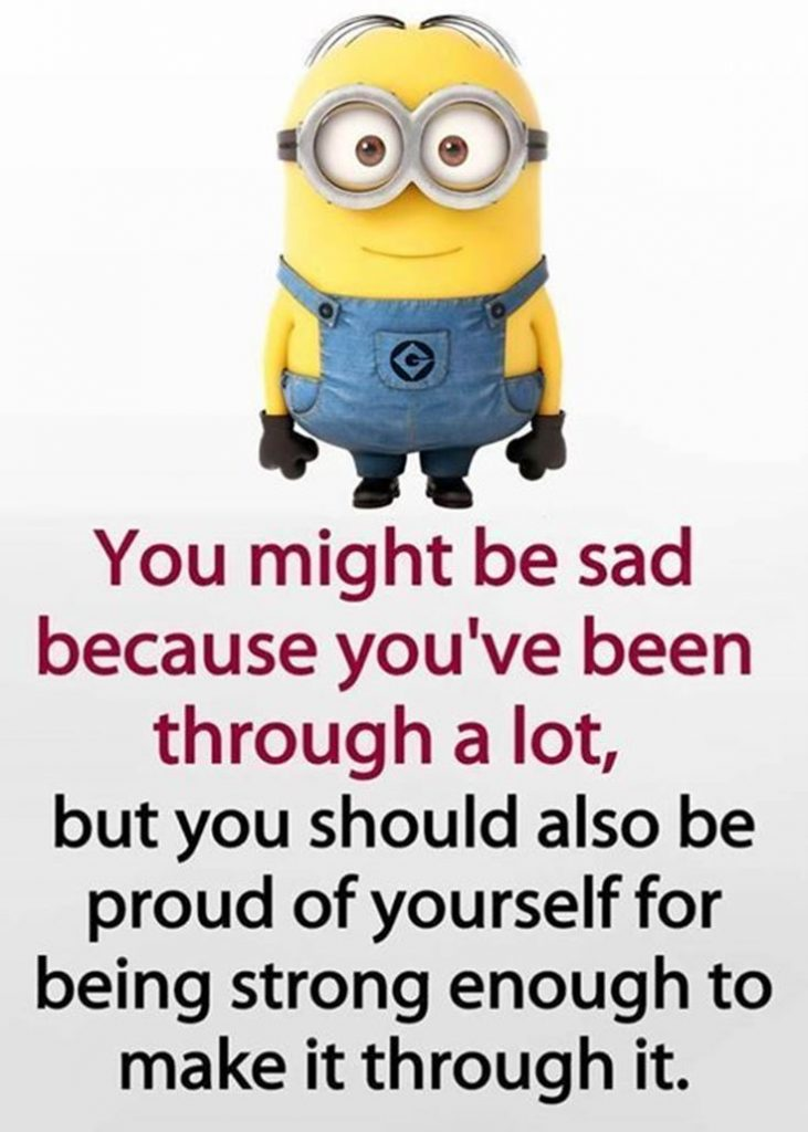 Best Minion quotes images 14