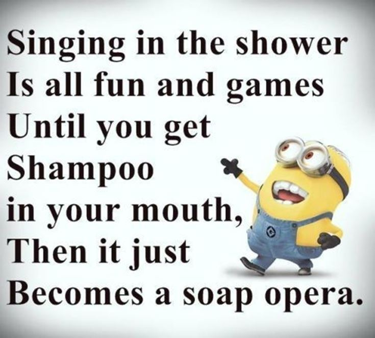 Best Minion quotes images 15