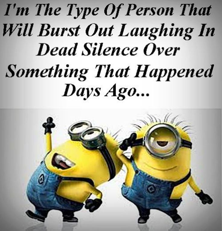 Best Minion quotes images 2