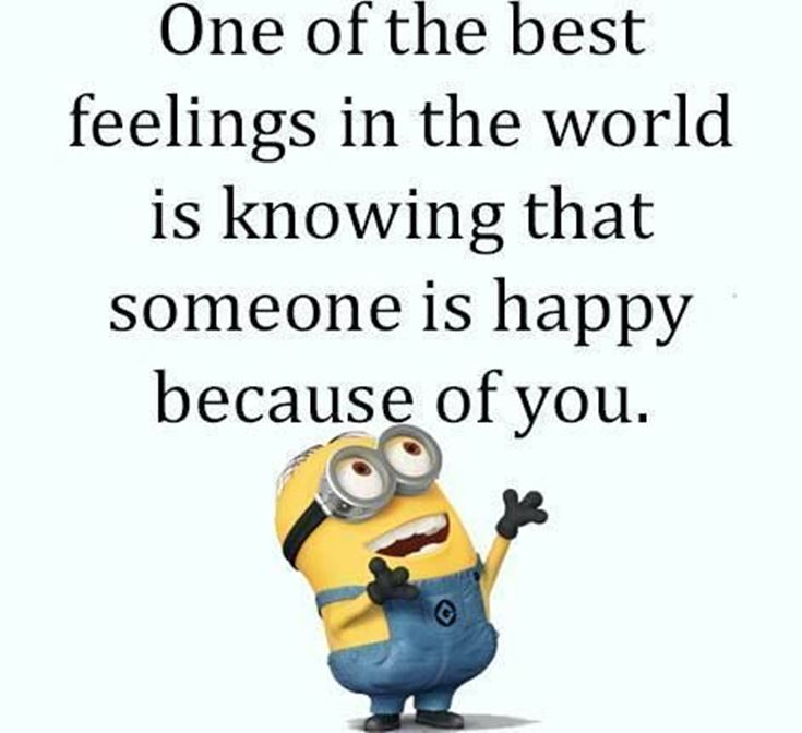 Best Minion quotes images 20