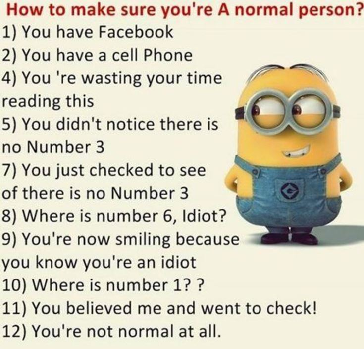 Best Minion quotes images 26