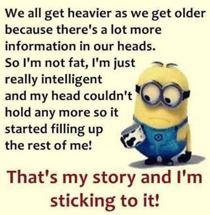 Best Minion quotes images 27