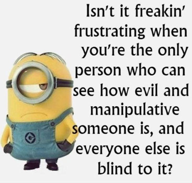 Best Minion quotes images 28