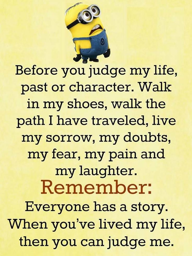 Best Minion quotes images 3