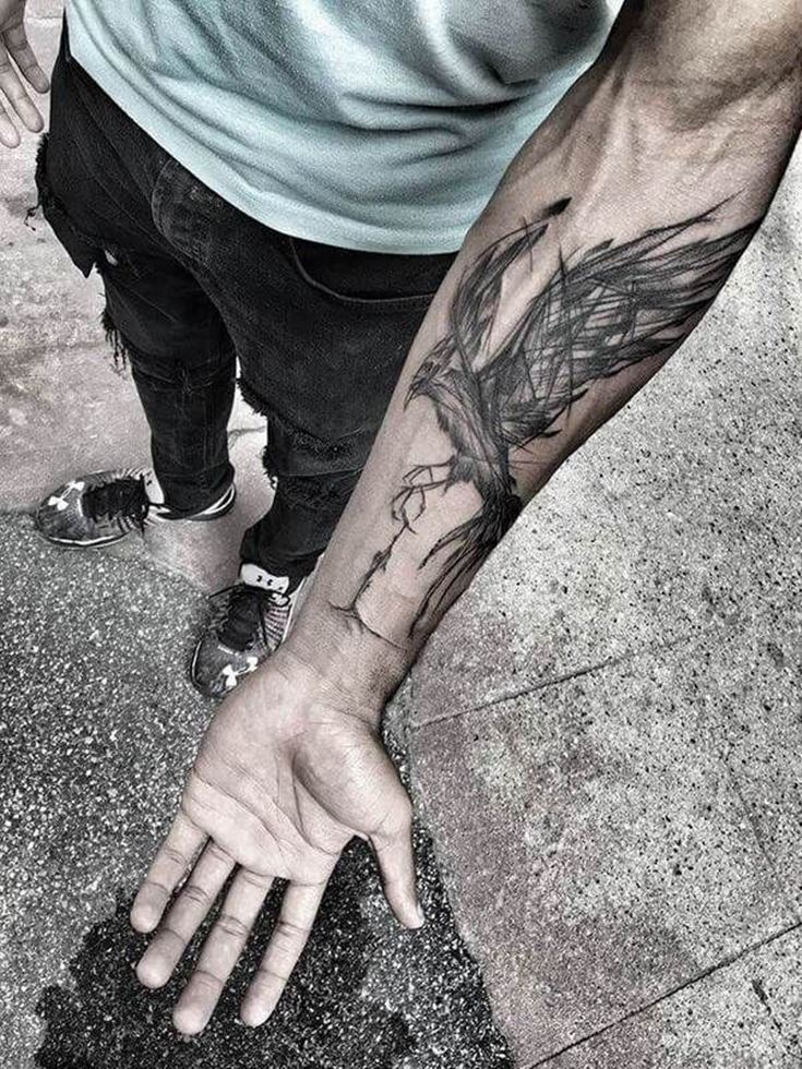 Best Tattoos Ideas That Will Inspire You 16