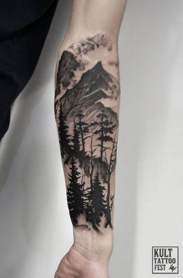 Best Tattoos Ideas That Will Inspire You 33