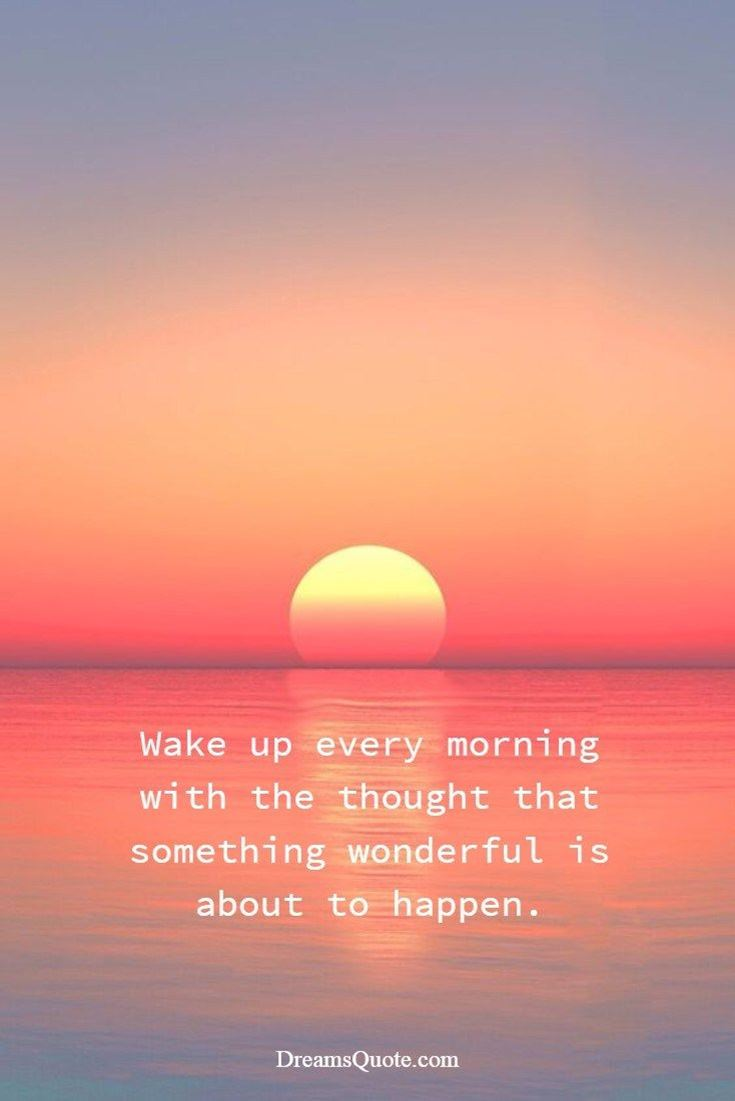 Good Morning Quotes and Wishes with Beautiful Images 21