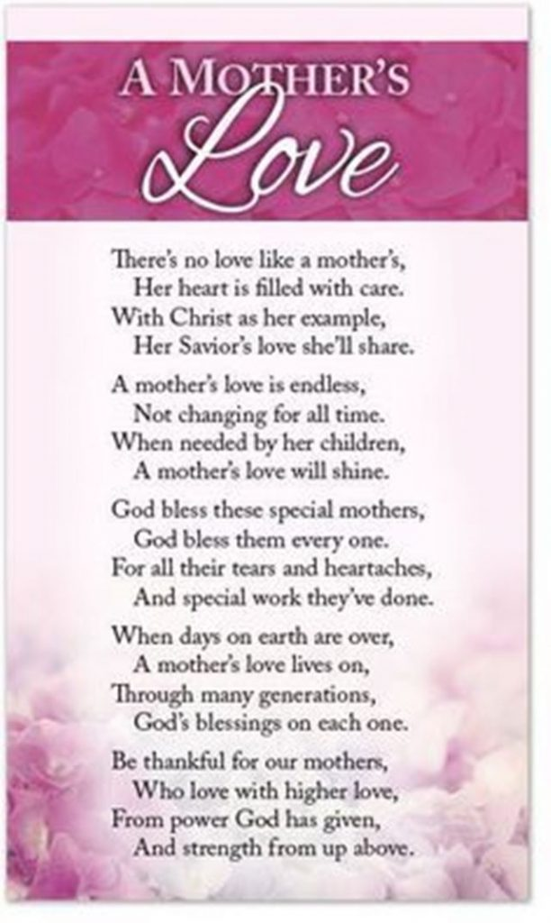 Top 30 Happy Mothers Day Quotes Pictures 12