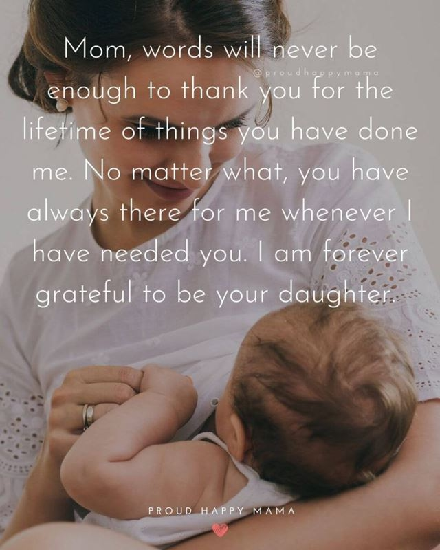 Top 30 Happy Mothers Day Quotes Pictures 18