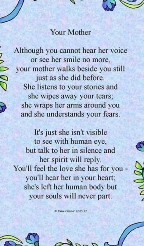 Top 30 Happy Mothers Day Quotes Pictures 24