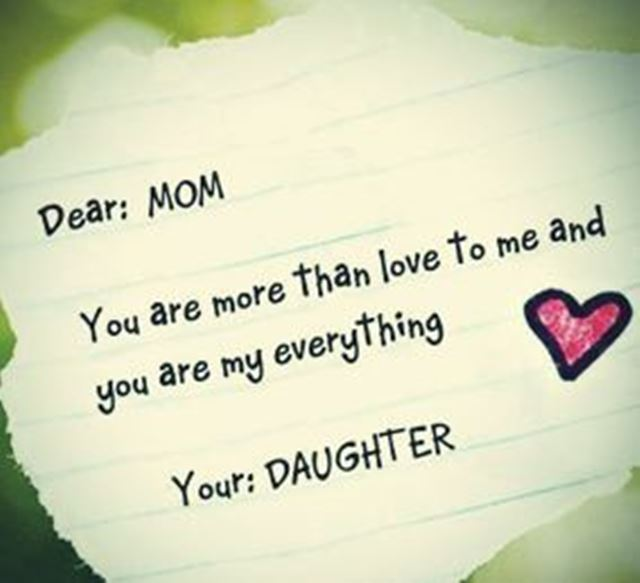 Top 30 Happy Mothers Day Quotes Pictures 4