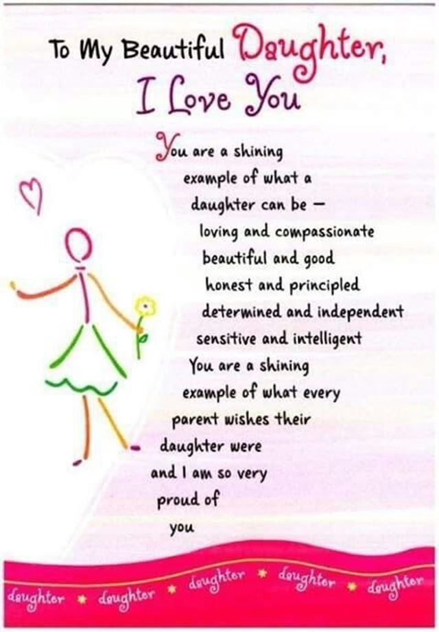 Top 30 Happy Mothers Day Quotes Pictures 7