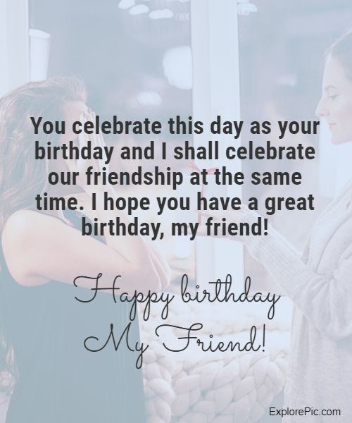 birthday quotes on friendship 01