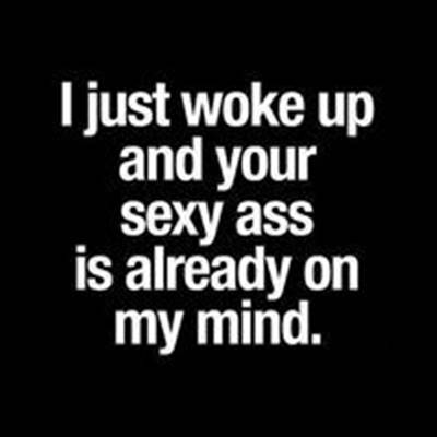 funny good morning wishes and funny memes 43