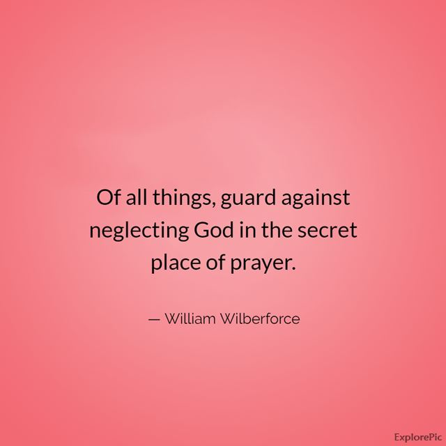 famous quotes about prayer for healing