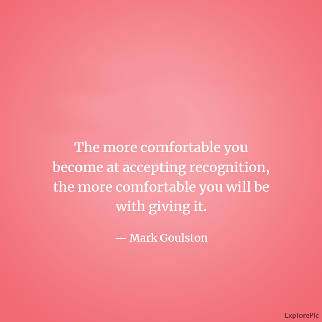 greatest quotes about giving and sayings that change your life