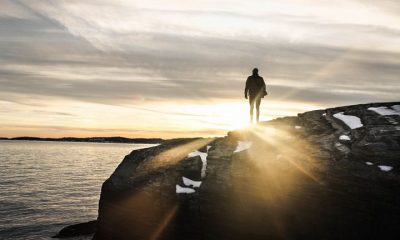 inspiring quotes about faith that change your life