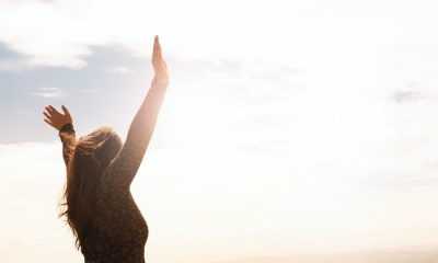 inspiring quotes about joy that change your life