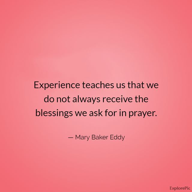 prayer quotes for healing blessing quote bible verses