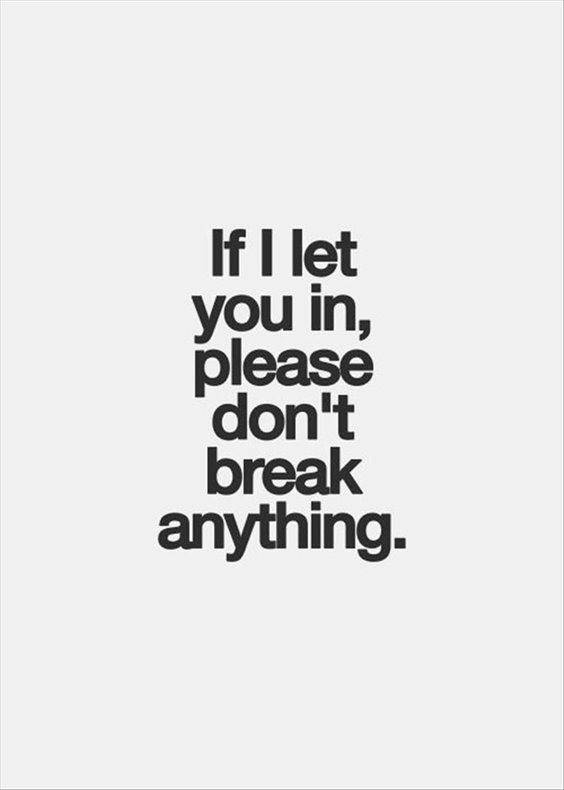 beautiful relationship quotes on break up