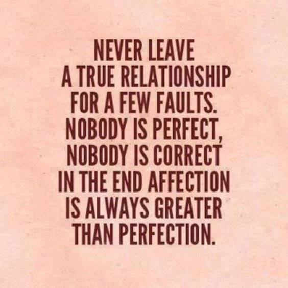 great quotes for relationships