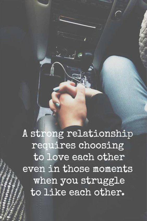 motivational relationship quotes for love