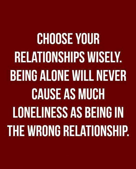 quotes about real relationship