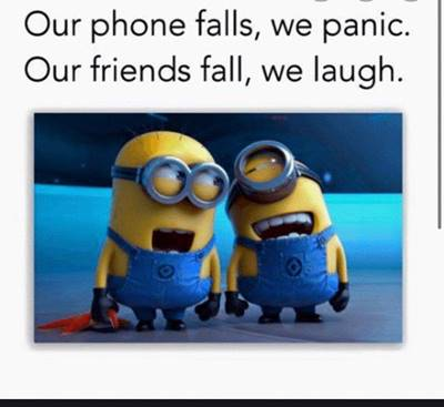 50 Crazy Funny short simple best friend quotes about best friend