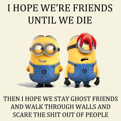 50 Crazy Funny good friends quotes and sayings friends funniest quotes friendship caption for facebook