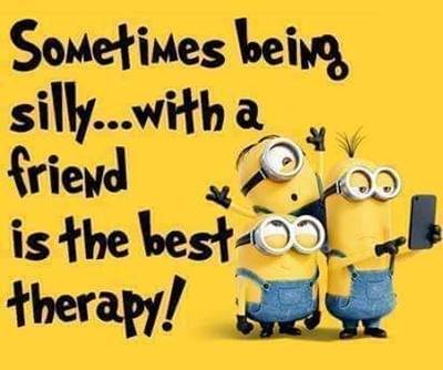 50 Crazy Funny short quotes for best friend funny quotes short sayings about friends