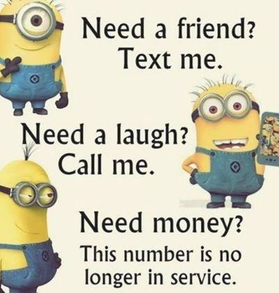 50 Crazy Funny Friendship Quotes Short Funny Female Friendship