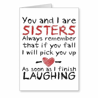 50 Crazy Funny Friendship Quotes for Cute Friends 31