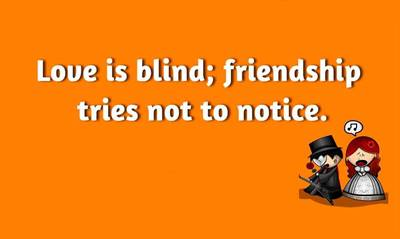 50 Crazy Funny Cute Friends One Liners Quotes Funny Letter To Friend