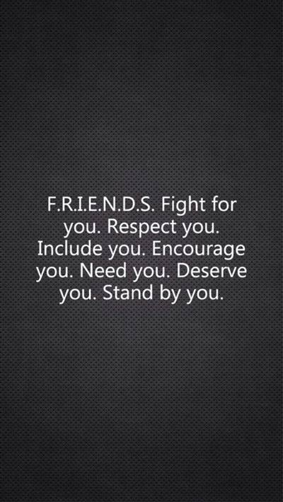 50 Crazy Funny quotes for best friends wise sayings about friendship