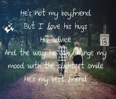 50 Crazy Funny Friendship Quotes for Cute Friends 6